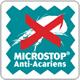 microstop
